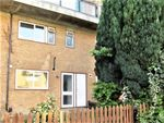 Thumbnail to rent in Tovil Close, London