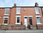 Thumbnail to rent in Briggs Avenue, Castleford