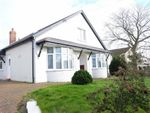 Thumbnail to rent in Pontypridd Road, Barry, Vale Of Glamorgan