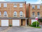 Thumbnail for sale in Court Royal Mews, Banister Park, Southampton