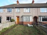 Thumbnail to rent in Grapes Close, Coventry