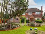 Thumbnail for sale in Epsom Road, Ewell, Epsom