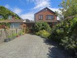 Thumbnail for sale in Red Deer Close, Horsham