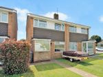 Thumbnail to rent in Chilgrove Close, Goring-By-Sea, Worthing