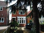 Thumbnail for sale in The Green, Swanwick, Alfreton
