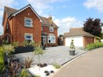Thumbnail to rent in Arden Close, Bradley Stoke, Bristol
