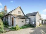 Thumbnail to rent in Main Road, Curbridge, Witney