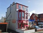 Property history Strawberry Fields Hotel, Palatine Road, Blackpool FY1