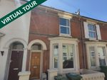 Thumbnail to rent in Hudson Road, Southsea