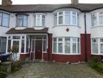 Thumbnail to rent in Hedge Lane, Palmers Green, London