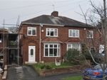 Thumbnail to rent in Woodland Road, Finchfield, Wolverhampton, West Midlands