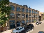Thumbnail to rent in Thames Wharf, Hammersmith, Rainville Road, Hammersmith