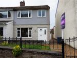 Thumbnail for sale in Brighton Terrace Road, Sheffield
