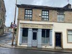 Thumbnail for sale in Church Street, Padiham, Burnley