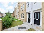 Thumbnail to rent in Trafalgar Grove, London