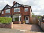 Property history Blake Road, West Bridgford, Nottingham NG2