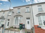 Thumbnail to rent in Stafford Road, Newport