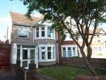 Thumbnail to rent in Allesley Old Road, Chapelfields