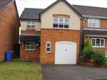 Thumbnail to rent in Charlestown Grove, Stoke On Trent