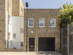 Thumbnail to rent in Craddock Street, London