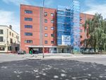 Thumbnail for sale in Radnor House, 1272 London Road, London