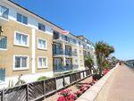 Thumbnail for sale in Neptune Court, Brighton Marina Village, Brighton