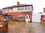 Thumbnail to rent in Hunt Street, Atherton, Manchester