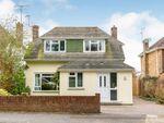 Thumbnail for sale in Esher Close, Basingstoke, Hampshire