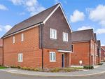 Thumbnail to rent in Old Hamsey Lakes, South Chailey, East Sussex