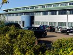 Thumbnail to rent in Greenham Business Park, Newbury