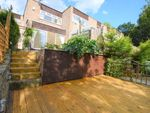 Thumbnail to rent in Gledhow Wood Close, Leeds