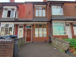 Thumbnail for sale in South Road, Hockley, Birmingham