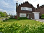 Thumbnail for sale in Dairyground Road, Bramhall, Stockport, Cheshire