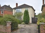 Thumbnail for sale in Priors Road, Cheltenham, Gloucestershire