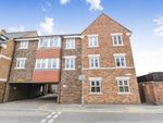 Thumbnail to rent in Balliol Court, Stokesley, North Yorkshire, United Kingdom