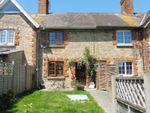 Thumbnail to rent in Waterloo Terrace, Sherborne