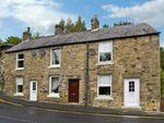 Thumbnail for sale in Bridge Cottages, Haltwhistle