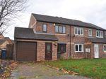 Thumbnail to rent in Jedmoor, Hebburn, Tyne & Wear.