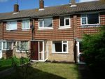Thumbnail to rent in The Mount, Hailsham