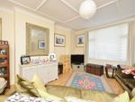 Thumbnail to rent in All Souls Avenue, Kensal Green