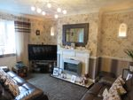 Thumbnail to rent in Haig Road, Moorends, Doncaster