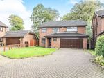 Thumbnail for sale in Willowfield Grove, Ashton-In-Makerfield, Wigan