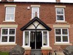 Thumbnail for sale in Main Road, Smalley, Ilkeston, Derbyshire