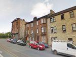 Thumbnail for sale in 3, Maxwellton St, Flat 2-1, Paisley, Renfrewshire PA12Tz