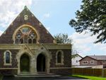 Thumbnail for sale in Pen Y Fal Chapel, Sycamore Avenue, Abergavenny