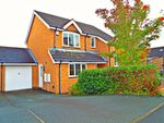 Thumbnail for sale in Moonlight Close, Wrexham