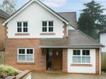 Thumbnail for sale in Common Lane, Kenilworth