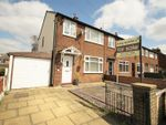 Thumbnail for sale in Brierley Road West, Swinton, Manchester