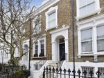 Thumbnail for sale in Moore Park Road, Fulham, London