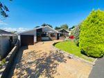 Thumbnail for sale in Osprey Close, Bryncoch, Neath
